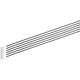 DT Swiss Speichenkit für PRC 1400 Spline 35 mm